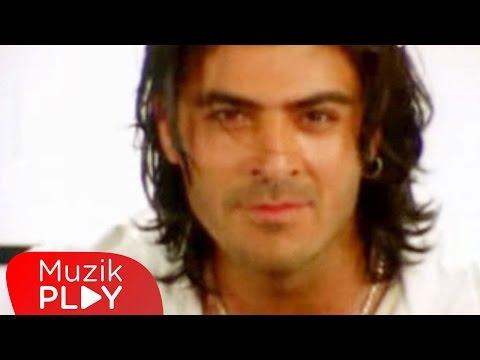 UzeyirKurt's Video 164328530673 CJHuLPHdRiw