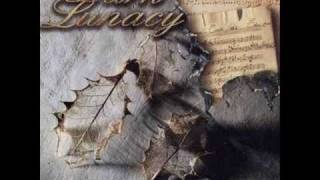 Dark Lunacy - December (chorus)