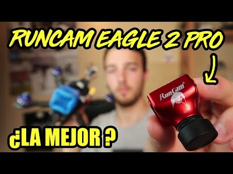 -review-runcam-eagle-2-pro--¿vale-la-pena--review-español-