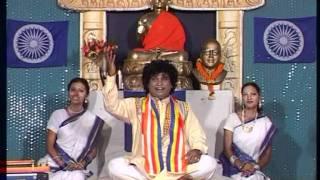 Bhimnagar Jhalaya Ga [Full Song] Tula Bheeman Banwala Vaagh