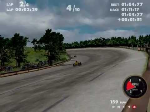 spirit of speed 1937 pc full download