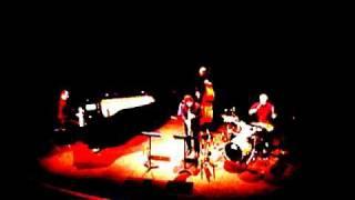Autumn -- David Paul Mesler, Tony Rondolone, Michael Barnett, Ken French
