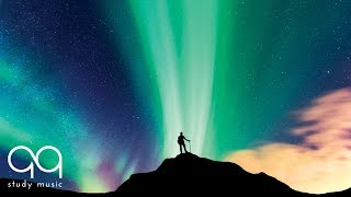 Welcome to Quiet Quest – Study Music Deep Focus Relaxing Music & Ambient Music