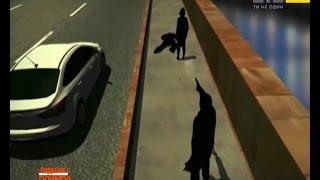 Українські сенсації. Які паралелі між вбивством Нємцова та Чорновола?