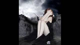 Angelzoom - Sapphire Sky