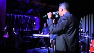 WVON Unplugged Presents Kevon Edmonds Live