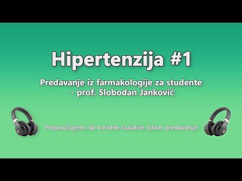 Vegetacinė kraujagyslių distonija su hipertenzija