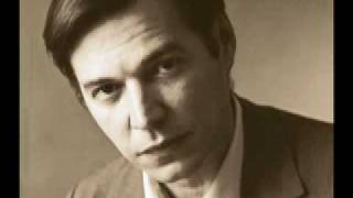 "antonio carlos jobim ""waters of march aguas de marco"""