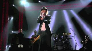 Michael Grimm When A Man Loves A Woman Americas Got Talent FINALS Video