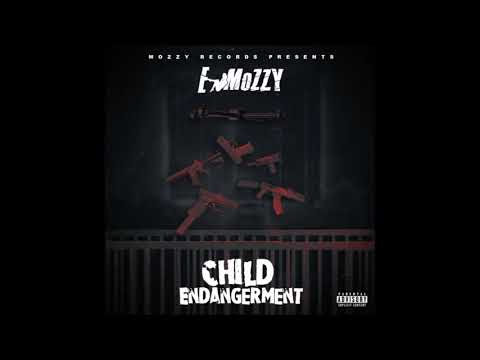 E Mozzy   09 Whole Lotta Money feat  Mozzy & Trapboy Freddy