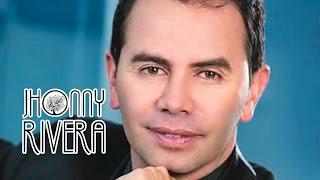 No Es Tan Facil - Jhonny Rivera  (Video)