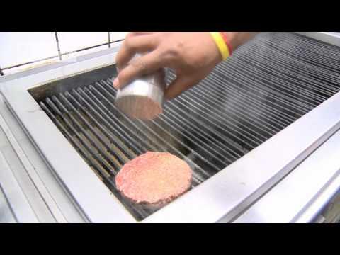 Gastro Elektrogrill Test : ᐅᐅ】gastronomie grill elektro tests produkt & preisvergleich