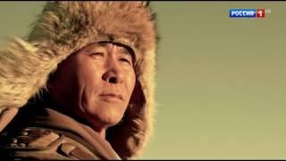 Монгольское нашествие (2 серия)