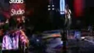 jal pari-yakeen-atif aslam-raffi andi - YouTube