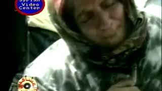تحميل اغاني ديانا حداد-الحلم العربي Diana Haddad MP3