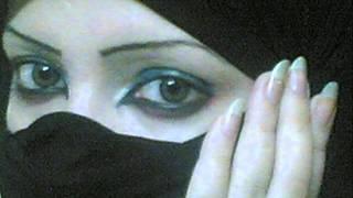 تحميل اغاني مجانا حمد السعيد وجيب الكزس