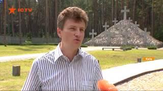 Жертвы сталинских чисток: количество и хронология событий