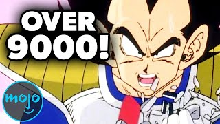 Top 10 Most Iconic Numbers in Pop Culture