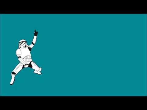 Star Wars - Cantina Band (Noize Tank Remix) [free download]