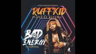 Mp3 Ruff Kid Bad Energy Mp3 Download