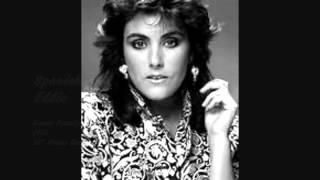 "Spanish Eddie - Laura Branigan - 1985 (12"" Remix)"