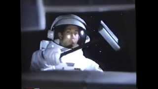RocketMan (1997) Video