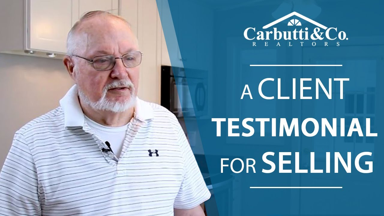 Listen to This Incredible Client Success Story
