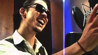Jahpeople - Dulce Querer (Acoustic Version)