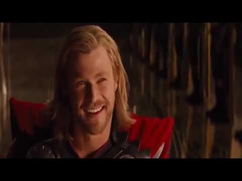 Thor Full Movie In Hindi Hd