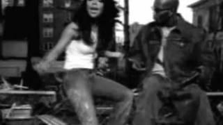 Aaliyah ~ Erica Kane ~ Dimlights cause effects