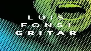Luis Fonsi Ft. J Alvarez -- Gritar (Official Remix) (Prod. by Young Hollywood)