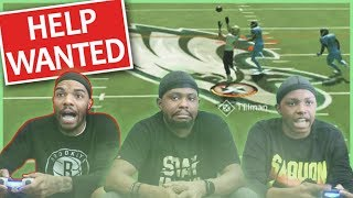 Juice Fights To Keep His Seat On MUT Wars! Is This The End?? (MUT Wars Season 4 Ep.44)