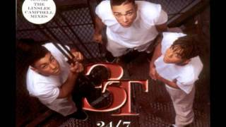 3T-24 7 (Zwuk Midnight remix)