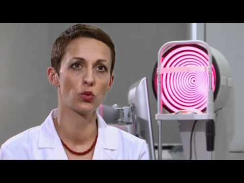 Ayfon per misurare la pressione sanguigna