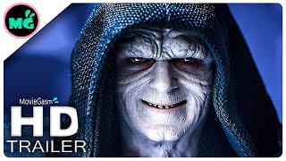 STAR WARS 9 Final Trailer (2019) Teaser