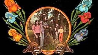 Charlie Daniels Band - Georgia