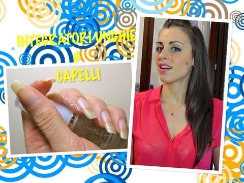 Il fungo di unghie per trattare lomeopatia