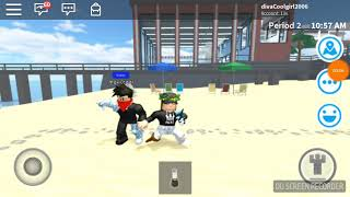 Walmart Yodeling Kid Remix CODE! for roblox [CHECK DESC FOR