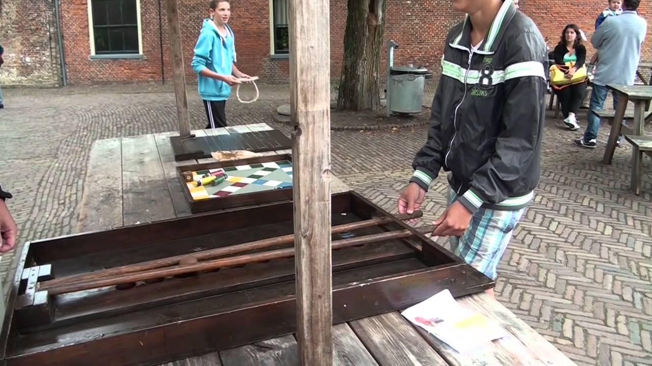 Van Zuiderzee naar IJsselmeer een bezoek aan het Zuiderzee museum