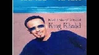 Dunida- King Khalid