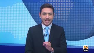 NTV News 24/08/2021