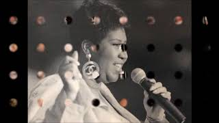 "Aretha Franklin - ""You Send Me"" LIVE Valley Forge 1994"