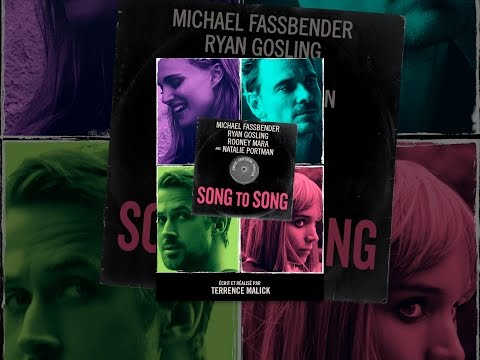Song to Song (VF)