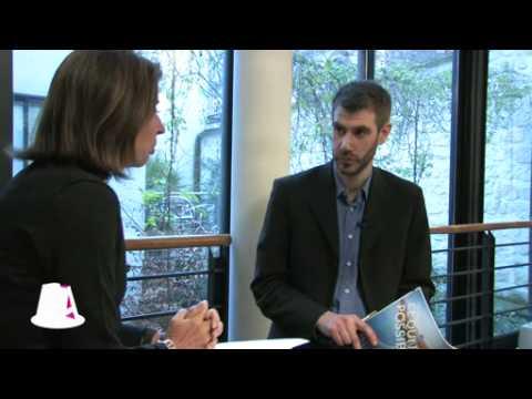 A la Une de la tribune de l'Assurance : Janvier 2010