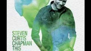 Steven Curtis Chapman - Miracle Of The Moment ( acoustic )