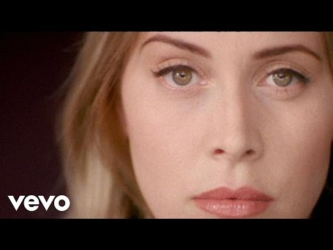 Anouk - One Word video