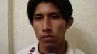 preview picture of video 'Detenidos acusados de secuestro'