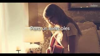 Taylor Swift - Begin Again [Traducida Español]