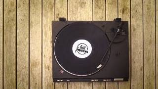 Dr. Alban - Sing Hallelujah (Lost Frequencies Remix)