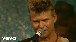 Achim Reichel - Auf der Reeperbahn nachts um halb eins (WDR Rockpalast 28.1.1994)